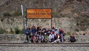 Premium Inca Trail and Sacred Valley 7 Days