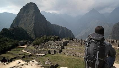 7-Day Cusco, Sacred Valley, Rainbow Mountain, Machu Picchu