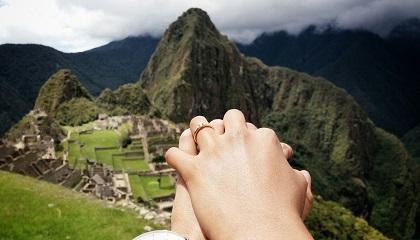 8-Day Tour Lima, Cuzco, Rainbow Mountain, Machu Picchu