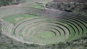 Cusco, Sacred Valley, Machu Picchu 6 Days 5 Nights