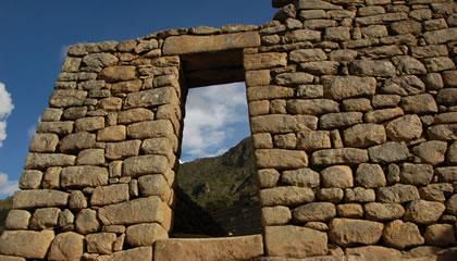 Tour Valle Sagrado Machu Picchu 4 Días 3 Noches